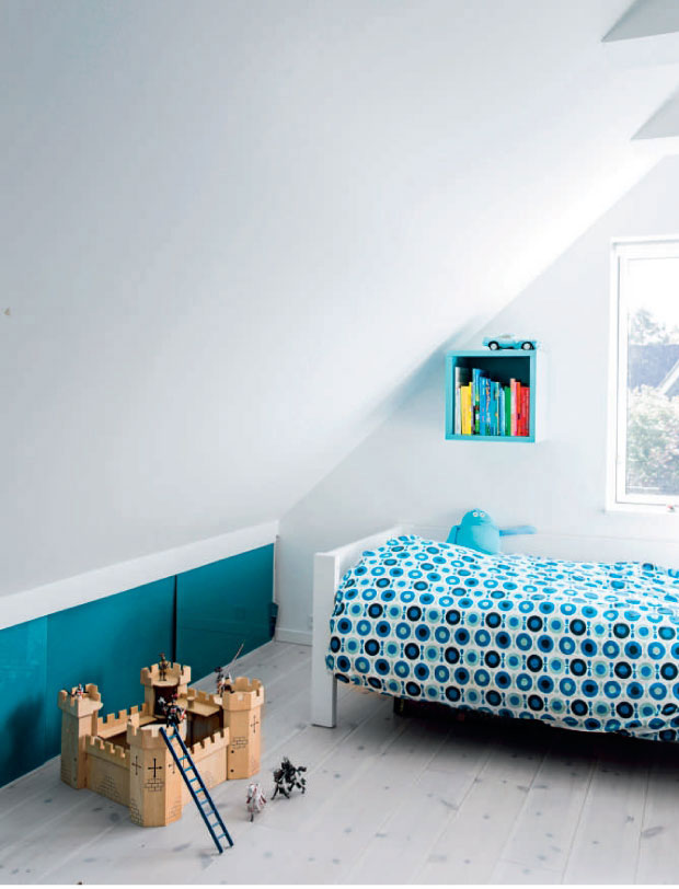 Colorful-funky-home10