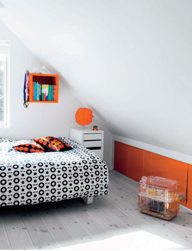 Colorful-funky-home11