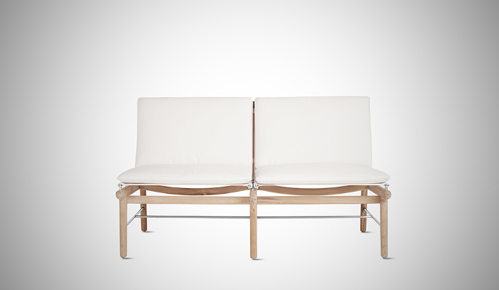 Finn Outdoor Furniture by Norm Architects_3