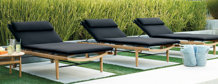 Stylish Garden Furniture Stylish outdoor furniture collection by norm architects nordicdesign stylish outdoor furniture collection by norm architects workwithnaturefo