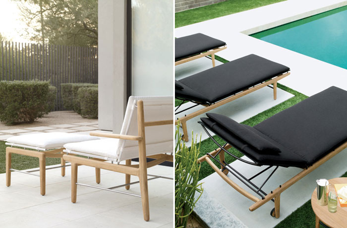 Finn-Outdoor-Norm-Architects-DWR-6