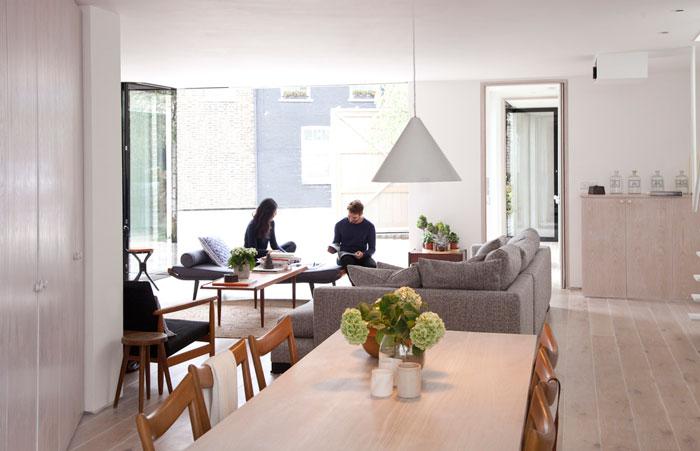 Herringbone-House10