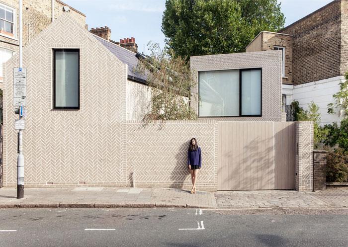 Herringbone-House12