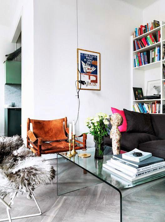 Jonas-Ingerstedt-Home