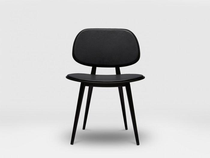 My_Chair_SpaceCPH1