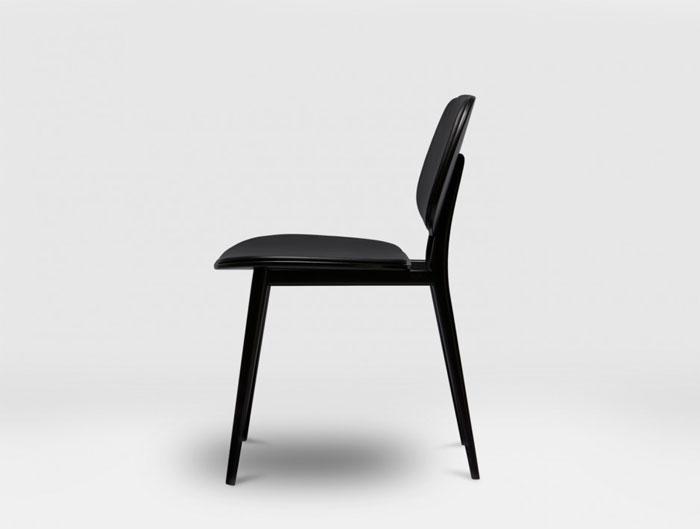 My_Chair_SpaceCPH2
