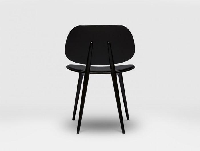 My_Chair_SpaceCPH3