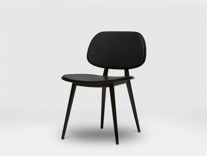 My_Chair_SpaceCPH4