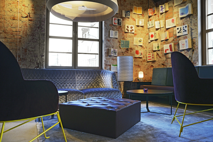 Story Signalfabriken Hotel in Stockholm_1