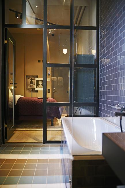 Story Signalfabriken Hotel in Stockholm_6