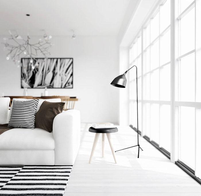3D-Scandi-Apartment-2