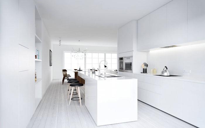 3D-Scandi-Apartment-4
