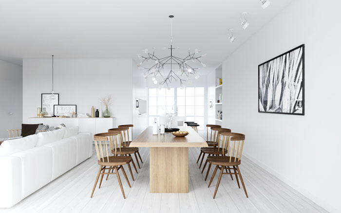 3D-Scandi-Apartment-5