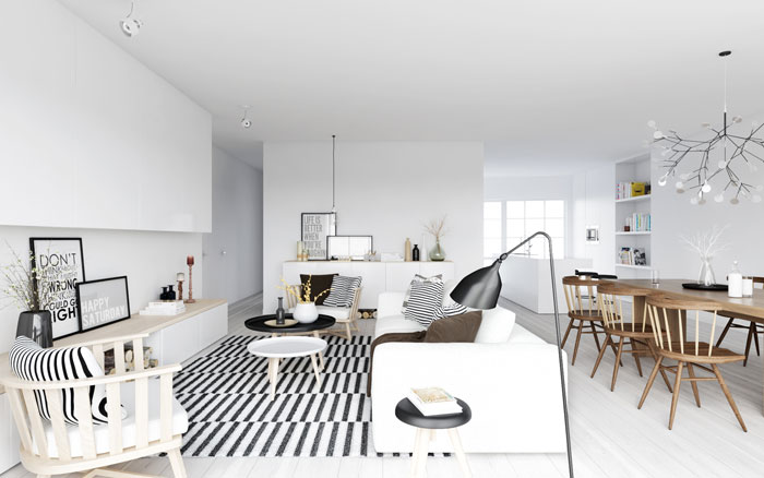 3D-Scandi-Apartment-6