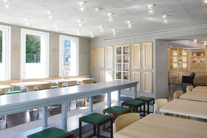 A Swedish Brasserie in Aosta Italy_3