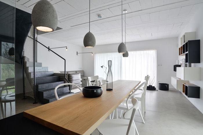 Black-White-Interior-6