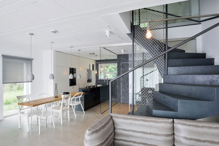 Black-White-Interior-7