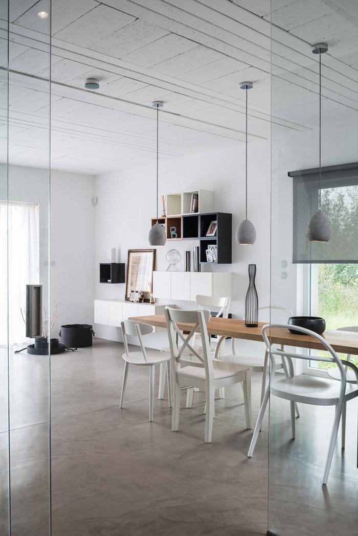 Black-White-Interior-8