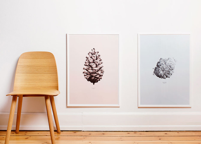 Form Us With Love for Paper Collective_1