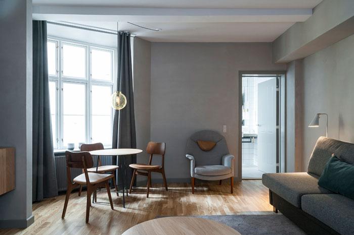 Hotel-SP34-Copenhagen-10