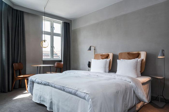 Hotel-SP34-Copenhagen-11