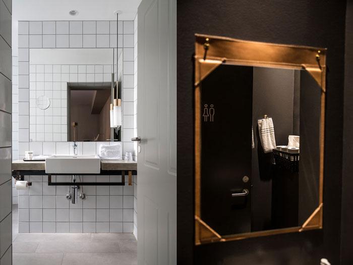 Hotel-SP34-Copenhagen-6
