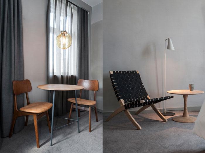Hotel-SP34-Copenhagen-8