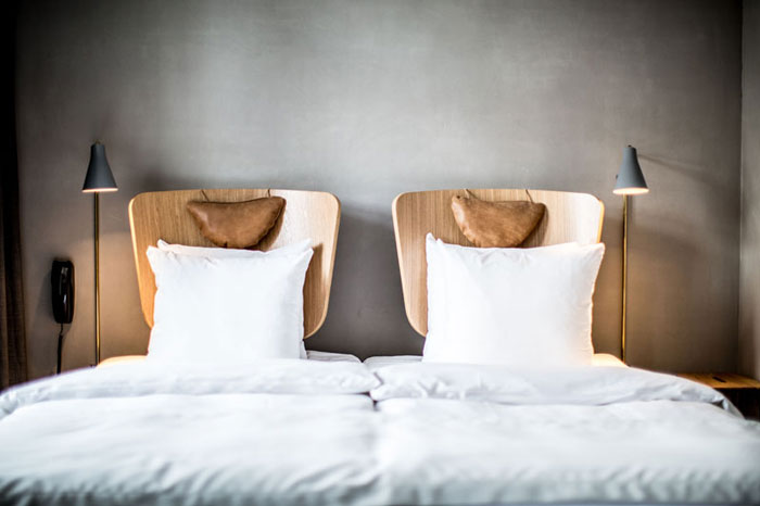 Hotel-SP34-Copenhagen-9