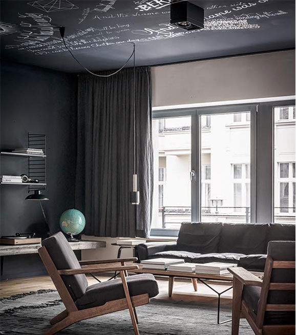 Masculine-Apartment-Berlin-9