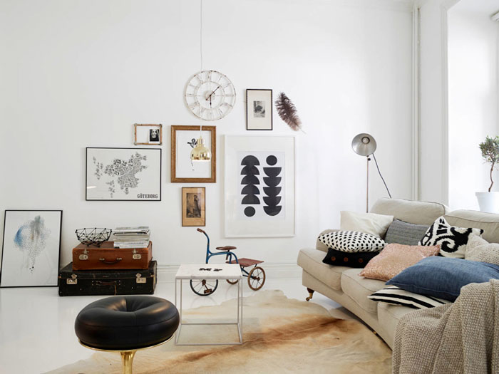Pretty-vintage-apartment-4