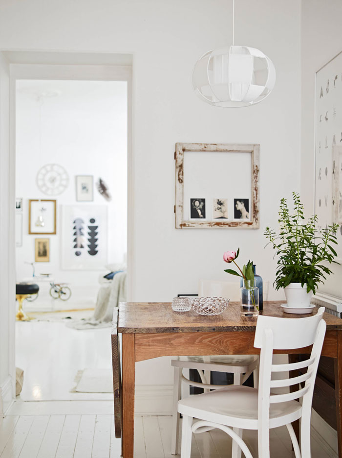 Pretty-vintage-apartment-5