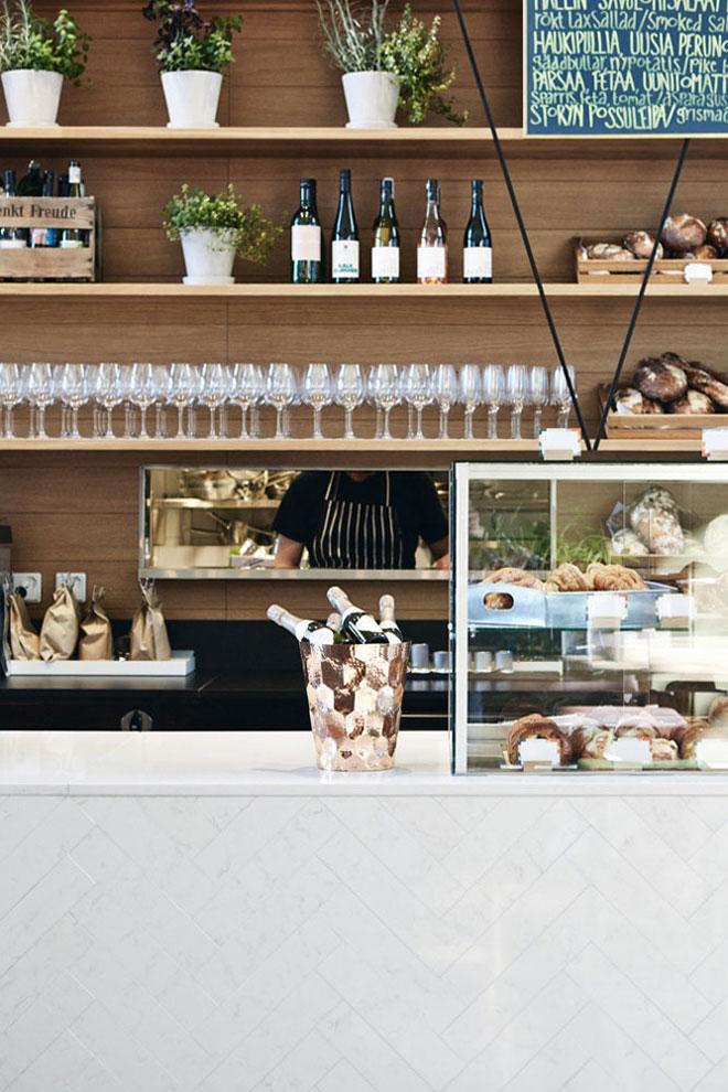 Restaurant-Story-Helsinki-02