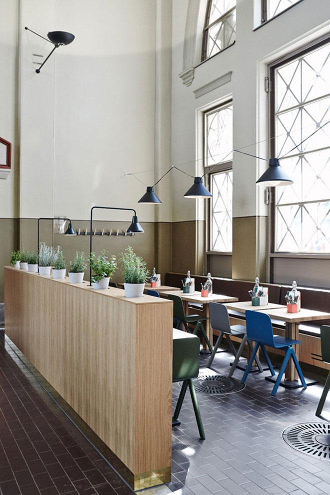 Restaurant-Story-Helsinki-03