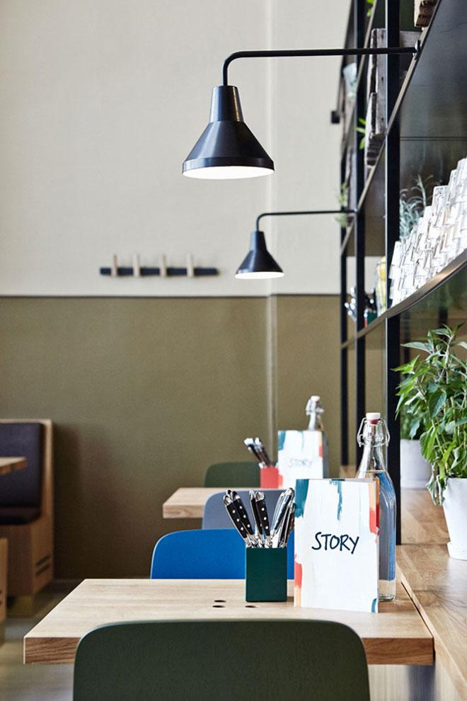 Restaurant-Story-Helsinki-04