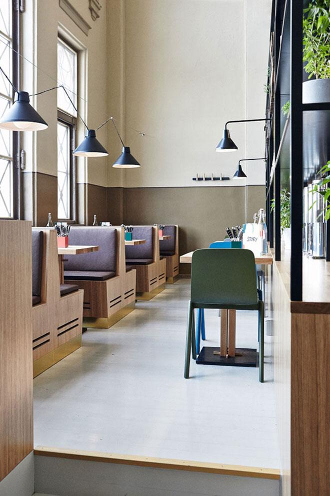 Restaurant-Story-Helsinki-05