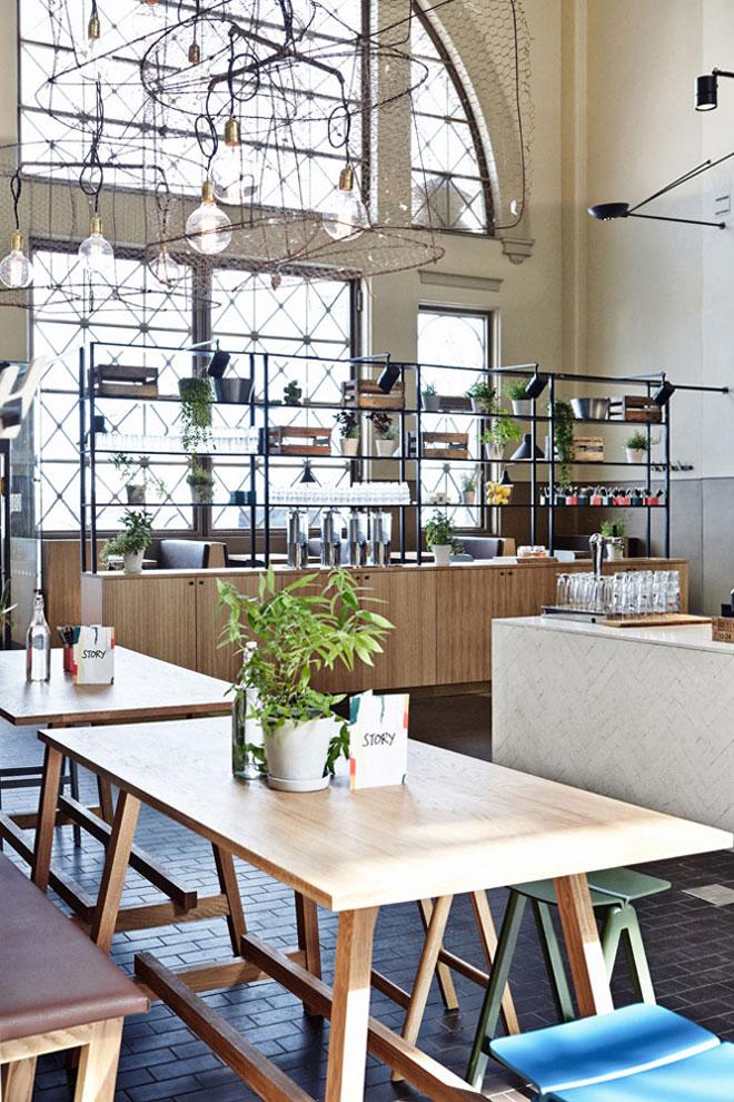 Restaurant-Story-Helsinki-06