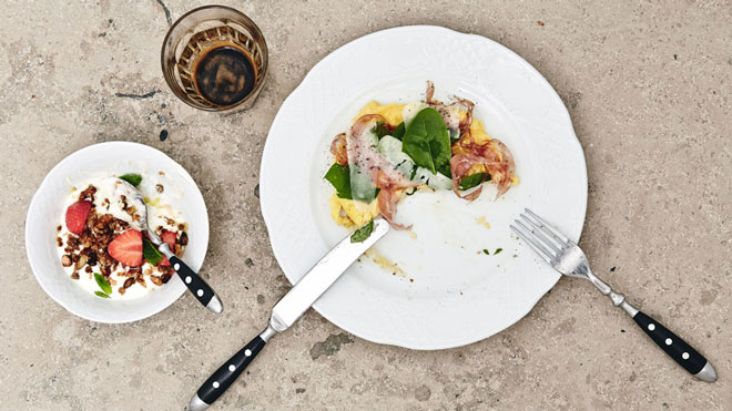 Restaurant-Story-Helsinki-07