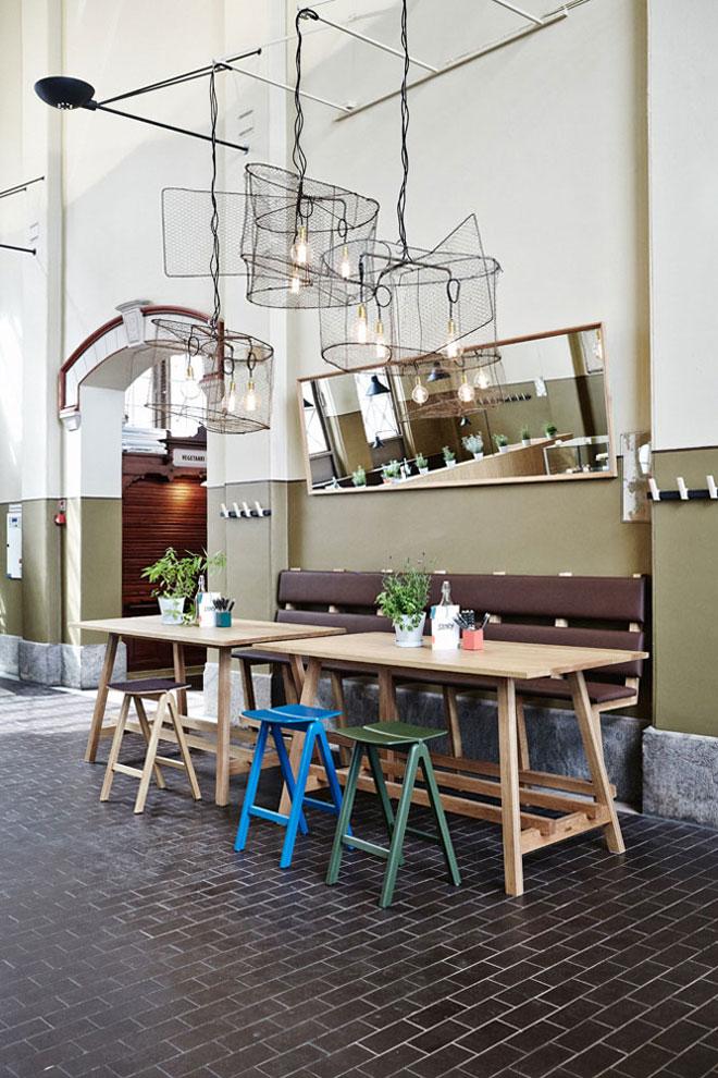 Restaurant-Story-Helsinki