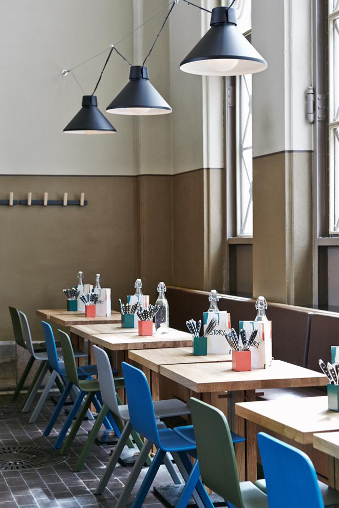 Restaurant Story by Joanna Laajisto Creative Studio in Helsinki_8