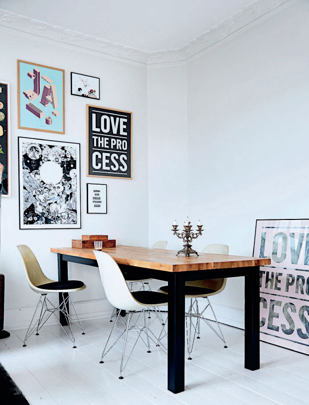 Retro-and-artsy-home-8
