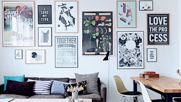 Retro-and-artsy-home-9