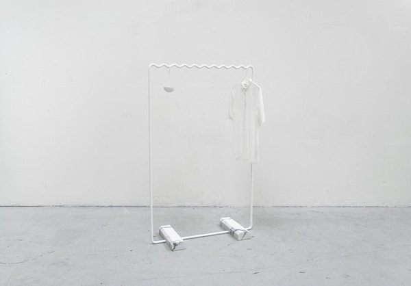 Sine Clothes Hanging system by Kyuhyung Cho and Erik Olovsson_6