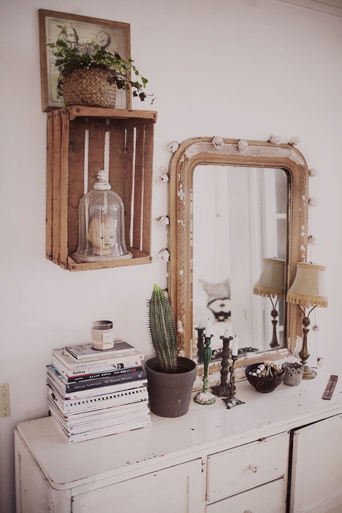 The Home of Photographer Anna Malmberg_3