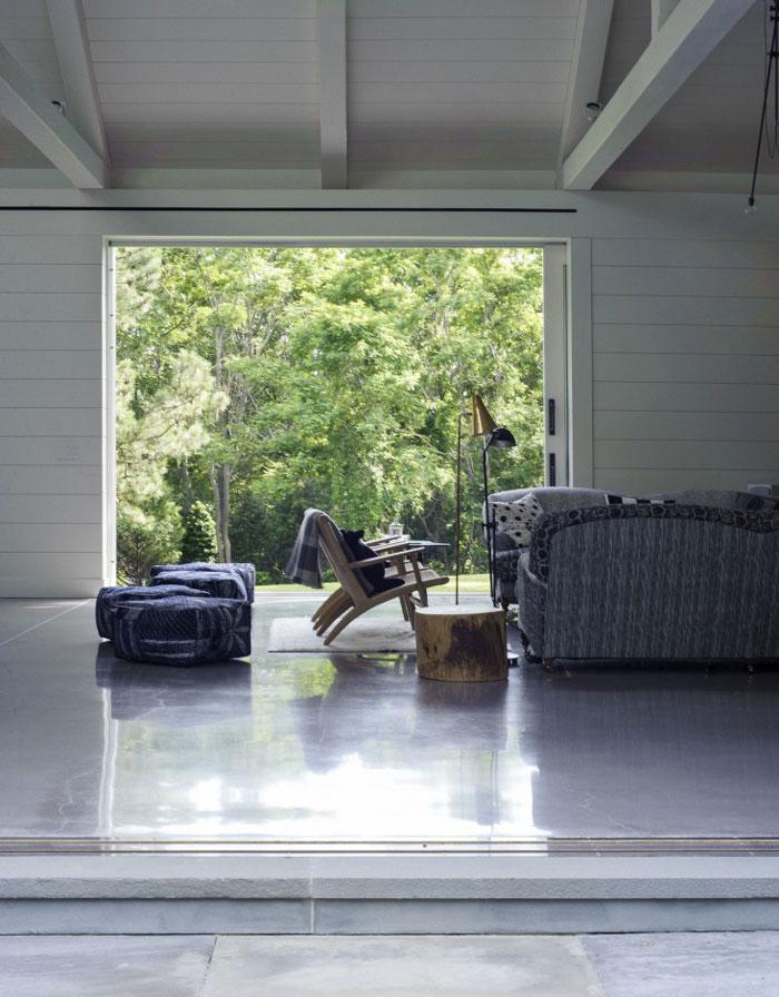 Tiina-Laakonen-Hamptons-House-1