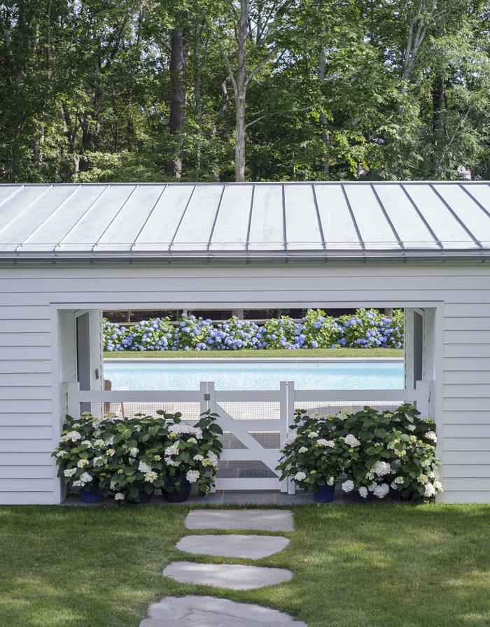Tiina-Laakonen-Hamptons-House-12