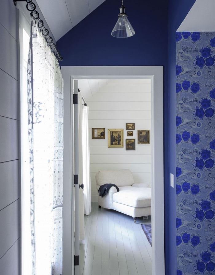 Tiina-Laakonen-Hamptons-House-6