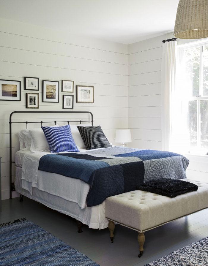 Tiina-Laakonen-Hamptons-House-7