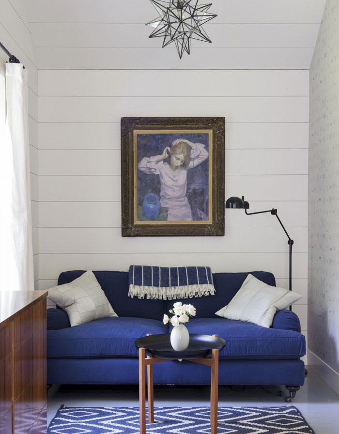 Tiina-Laakonen-Hamptons-House-9