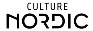 culturenordic
