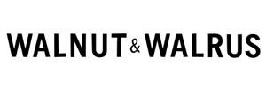 walnnutandwalrus
